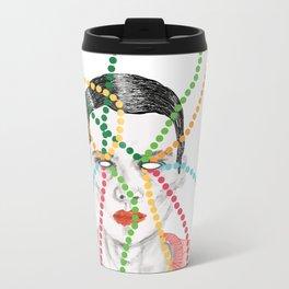 crz me a river Travel Mug