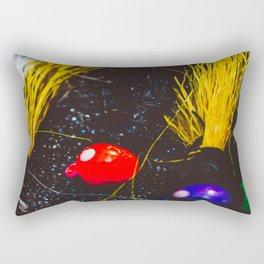 The Perfect Pick Rectangular Pillow
