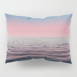 Trans Pride Pillow Sham