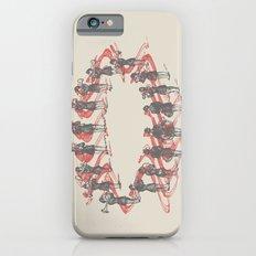 Summoning iPhone 6s Slim Case