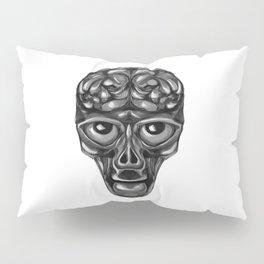 Zed Pillow Sham