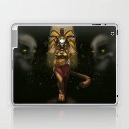 Nago  Laptop & iPad Skin