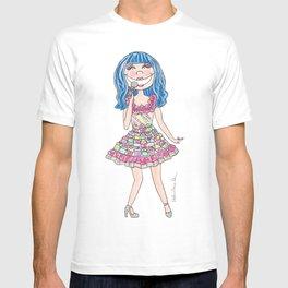 Little Katy T-shirt