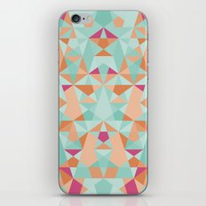 simply  iPhone & iPod Skin