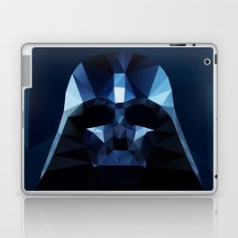 Darth Laptop & iPad Skin