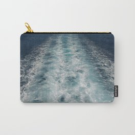 Sea Trails 3 Carry-All Pouch