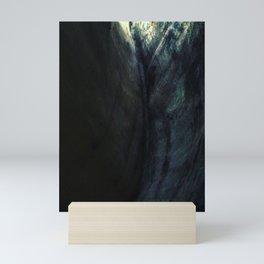 ORECCHINO Mini Art Print