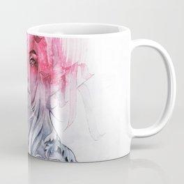 Fraktur Coffee Mug