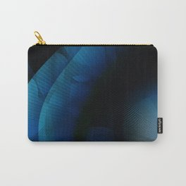 AB#1b Carry-All Pouch