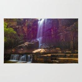 Berkeley Waterfall Rug