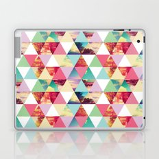 I Heart Japan Laptop & iPad Skin
