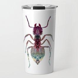 Ant Travel Mug