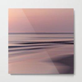 purpura - seascape no.18 Metal Print