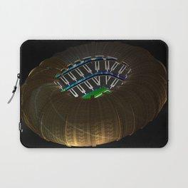 The Vendôme Laptop Sleeve