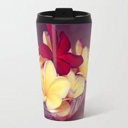 Gifts of the Heart Travel Mug