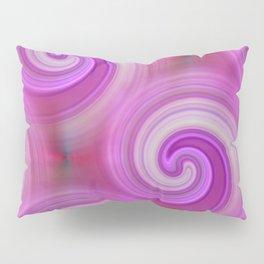 wild pattern -13- Pillow Sham