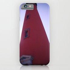Beacon Slim Case iPhone 6s