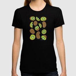 Kiwis & Kiwis T-shirt