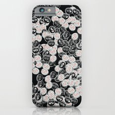 falso positivo iPhone 6s Slim Case