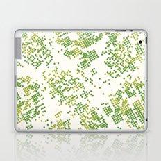 Poids Laptop & iPad Skin