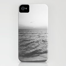 ocean iPhone (4, 4s) Slim Case