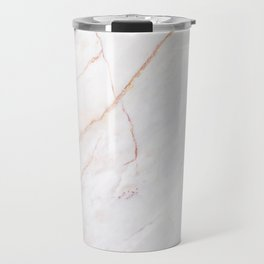 Marble case Travel Mug