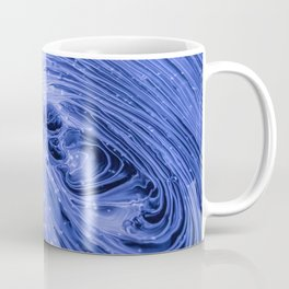 The Connections (Color) Coffee Mug