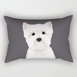 Archie Rectangular Pillow