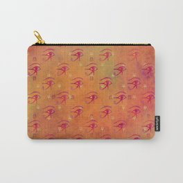 ANCIENT MAGIC Carry-All Pouch