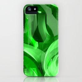 MALAMA 'AINA iPhone Case