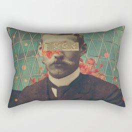 Mediocre Rectangular Pillow