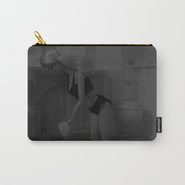 Voyeuristic Toys Carry-All Pouch