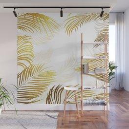 Summer vibes Wall Mural