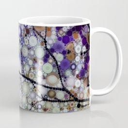 Positive Energy 4 Coffee Mug
