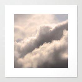 Aire 02 Canvas Print
