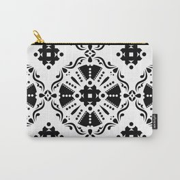 Tigers Oh My Carry-All Pouch