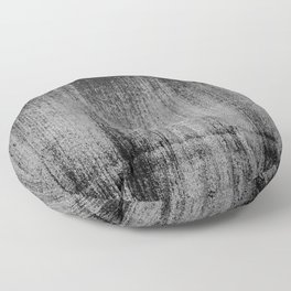 SCRATCHES / Four Floor Pillow