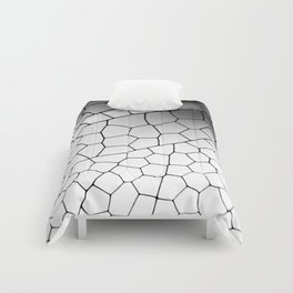 Wing of a dragonfly  Comforters