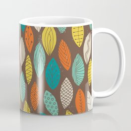 Perfect Fall Coffee Mug