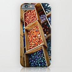 Beadazzled Slim Case iPhone 6s