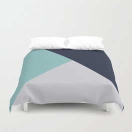 Awesome - No Typo Duvet Cover