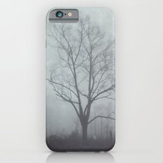 The Fog  Slim Case iPhone 6s