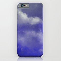 Grace Purple version Slim Case iPhone 6s