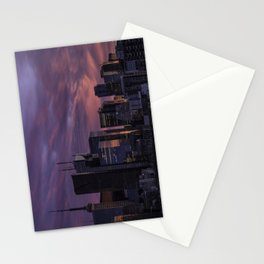 Summer in the 6ix Stationery Cards
