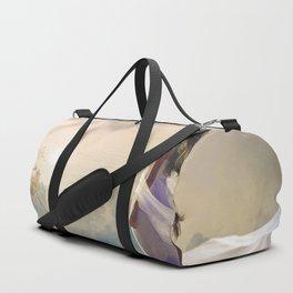 Fantasy | Fantaisie Duffle Bag