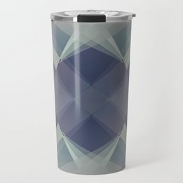 RAD XCXVI Travel Mug