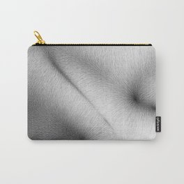 MAG01 Carry-All Pouch