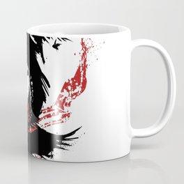 Demon Hunter Coffee Mug
