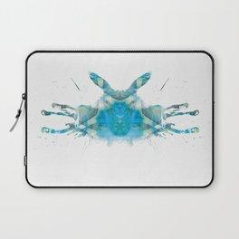 Inkdala LXXXIII Laptop Sleeve