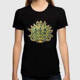 East Wind, East Sun T-shirt
